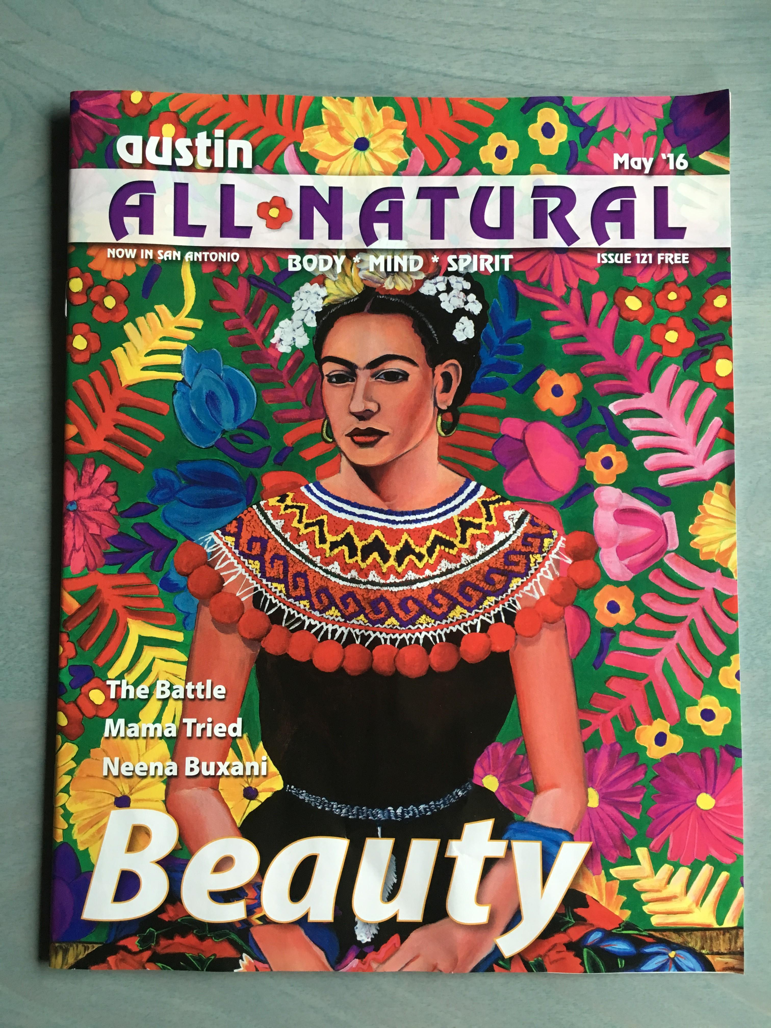Neena-Buxani-Austin-All-Natural