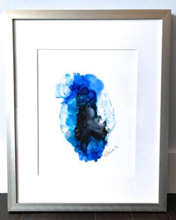 lapis-lazuli-web